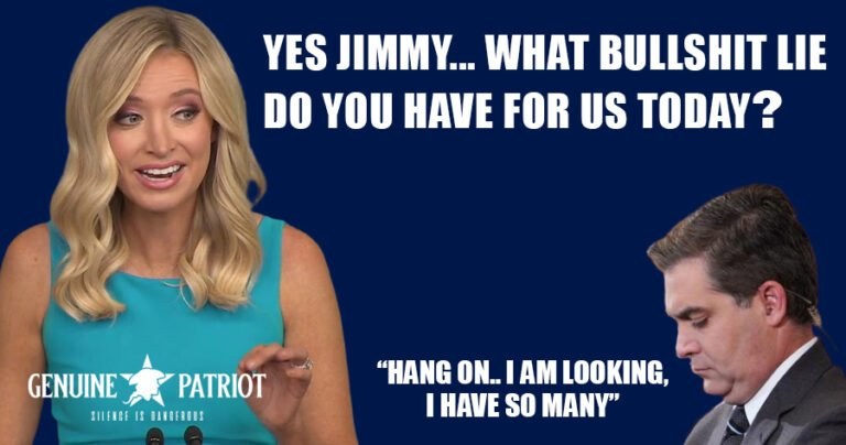 Yes Jimmy…